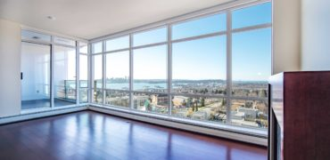 905-1320 CHESTERFIELD AVENUE, North Vancouver