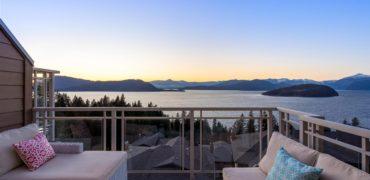8681 Seascape Drive – West Vancouver